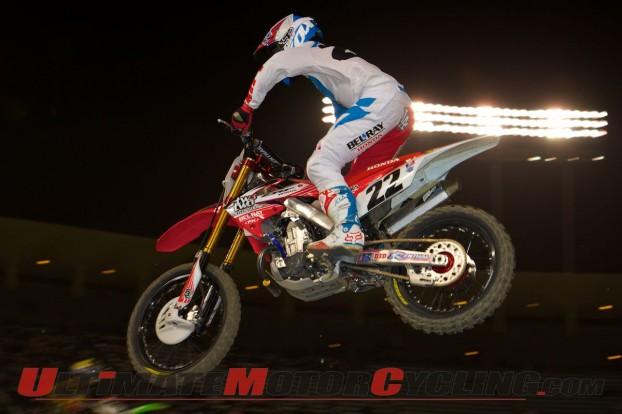 2012-la-supercross-chad-reed-wallpaper 5