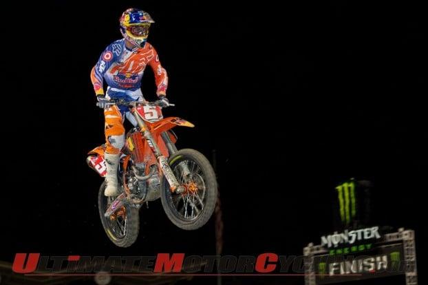 2012-la-supercross-dungey-wallpaper 1