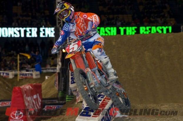 2012-la-supercross-dungey-wallpaper 4