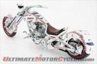 2012-mecum-custom-chopper-auction-for-charity 2