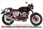 2012-moto-guzzi-v7-racer-quick-look 1