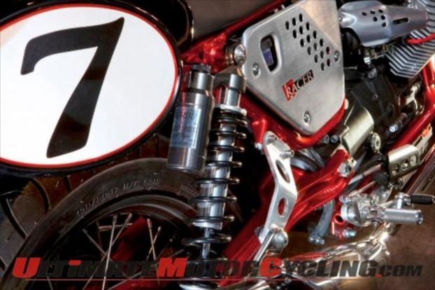 2012-moto-guzzi-v7-racer-quick-look 2