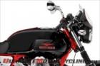 2012-moto-guzzi-v7-racer-quick-look 3