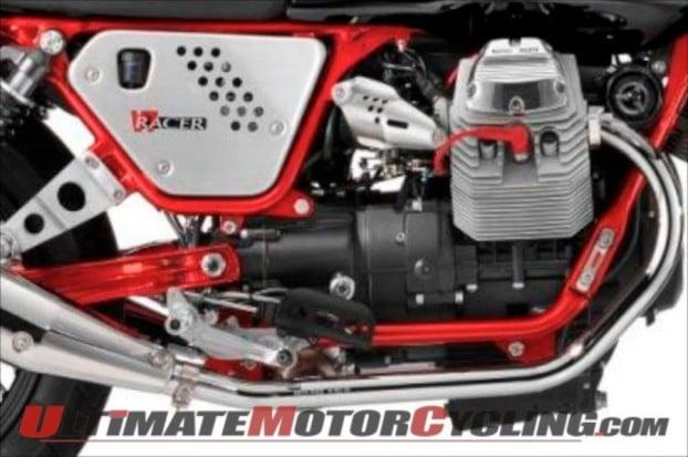 2012-moto-guzzi-v7-racer-quick-look 4