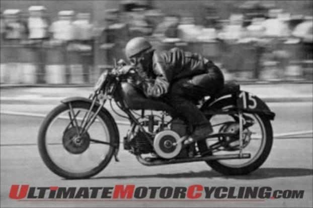 2012-moto-guzzi-v7-racer-quick-look 5