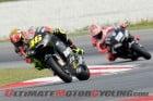 2012-motogp-first-official-ducati-gp12-pics 1