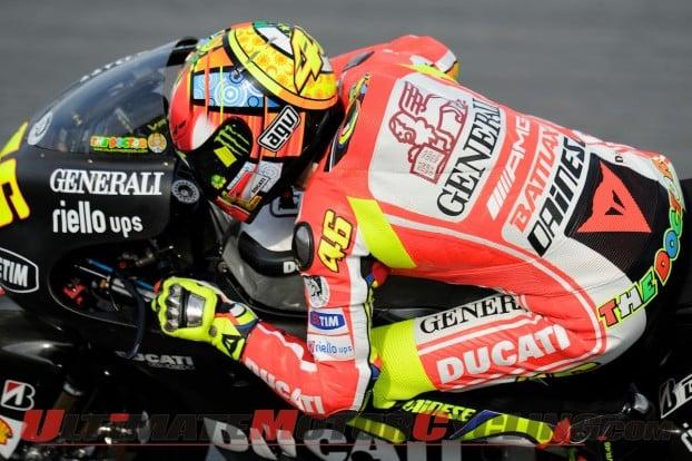 2012-motogp-first-official-ducati-gp12-pics 2