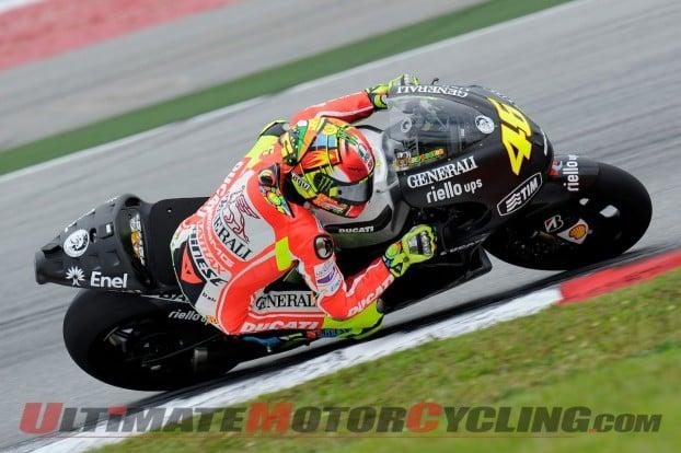 2012-motogp-first-official-ducati-gp12-pics 3