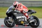 2012-motogp-first-official-ducati-gp12-pics 4