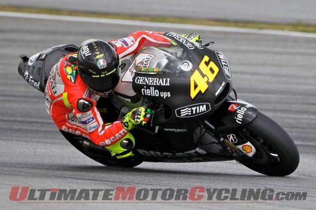 2012-motogp-first-official-ducati-gp12-pics 5
