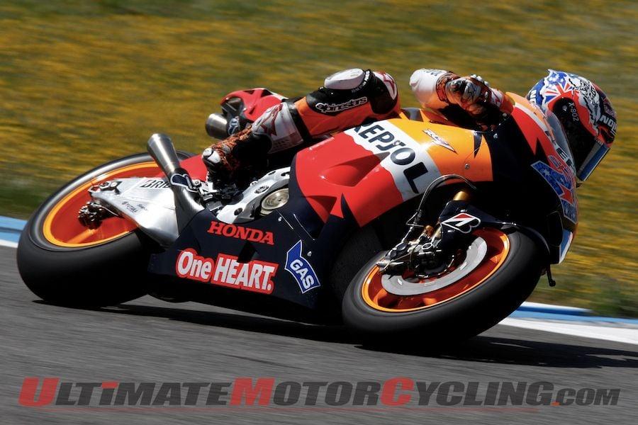 2012-motogp-pre-season-test-schedule (1)