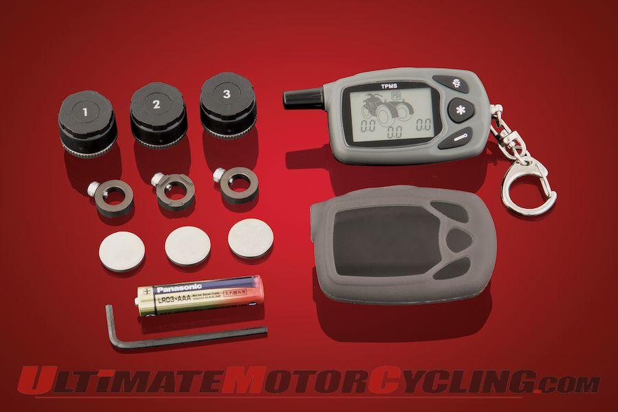 2012-motor-trike-chooses-tiregard-tpms (1)