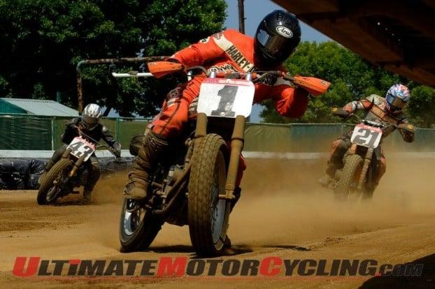 2012-motorcycle-racing-schedules 4