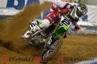 2012-motorcycle-racing-schedules 5