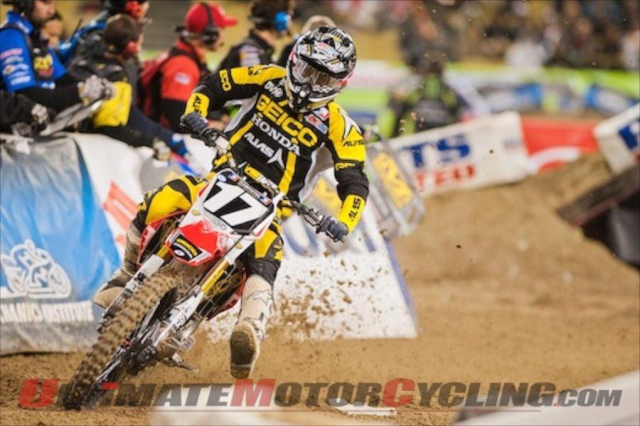 2012-oakland-supercross-geico-honda-report (1)
