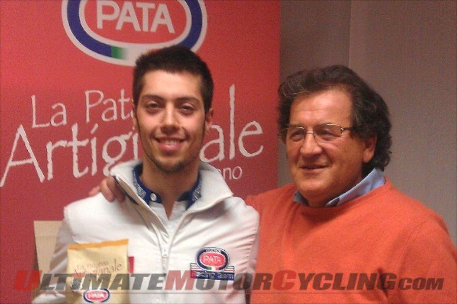 2012-pata-switches-to-ducati-signs-zanetti (1)