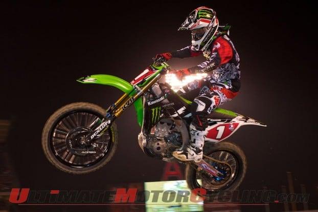 2012-phoenix-ama-supercross-preview 1