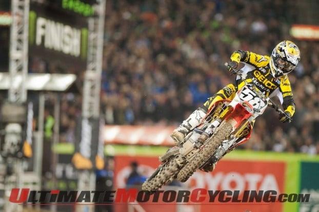 2012-phoenix-ama-supercross-preview 2
