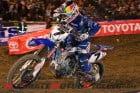 2012-phoenix-ama-supercross-preview 5