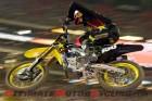 2012-rockstar-energy-teams-ready-for-anaheim-sx 3