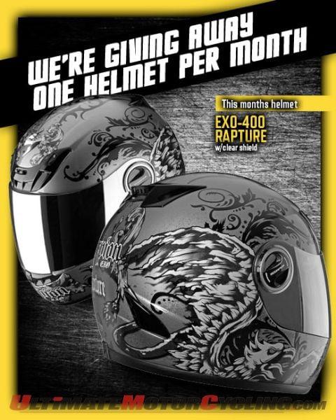 2012-scorpion-facebook-helmet-giveaway