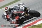 2012-sepang-motogp-test-lorenzo-leads-day-one 1