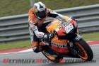 2012-sepang-motogp-test-lorenzo-leads-day-one 2