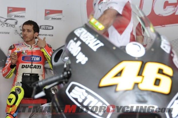 2012-sepang-motogp-test-lorenzo-leads-day-one 3