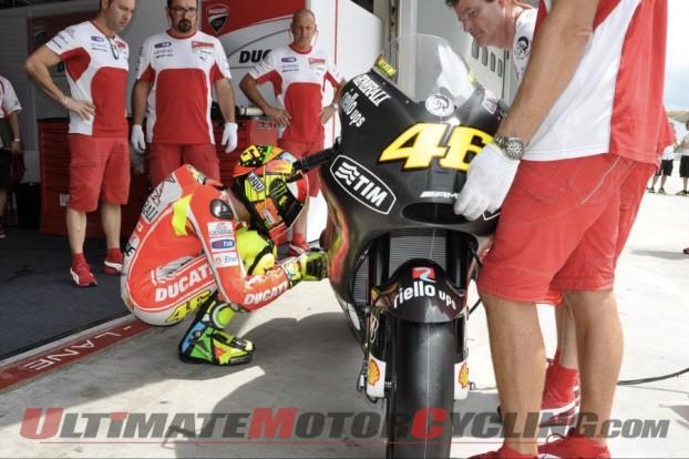 2012-sepang-motogp-test-lorenzo-leads-day-one 4