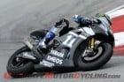 2012-sepang-motogp-test-lorenzo-leads-day-one 5
