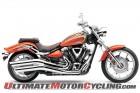 2012-star-raider-scl-quick-look 1