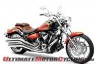 2012-star-raider-scl-quick-look 2