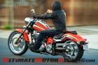 2012-star-raider-scl-quick-look 3