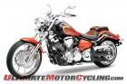 2012-star-raider-scl-quick-look 4