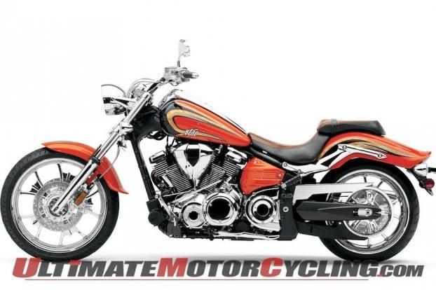 2012-star-raider-scl-quick-look 5