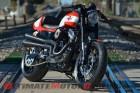 2012-storz-sp1200rr-harley-cafe-racer 1
