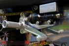 2012-storz-sp1200rr-harley-cafe-racer 3