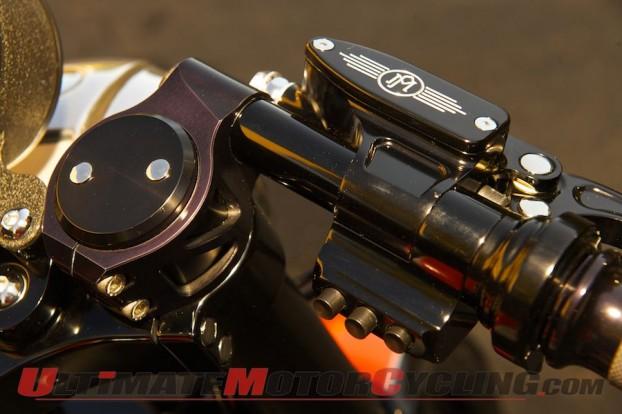 2012-storz-sp1200rr-harley-cafe-racer 4
