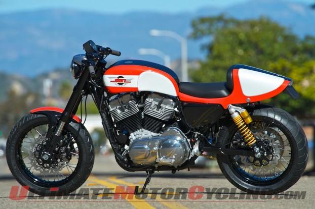 2012-storz-sp1200rr-harley-cafe-racer 5