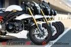 2012-triumph-speed-triple-r-rolls-on-sc-pirelli 1