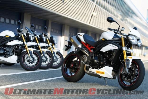 2012-triumph-speed-triple-r-rolls-on-sc-pirelli 2
