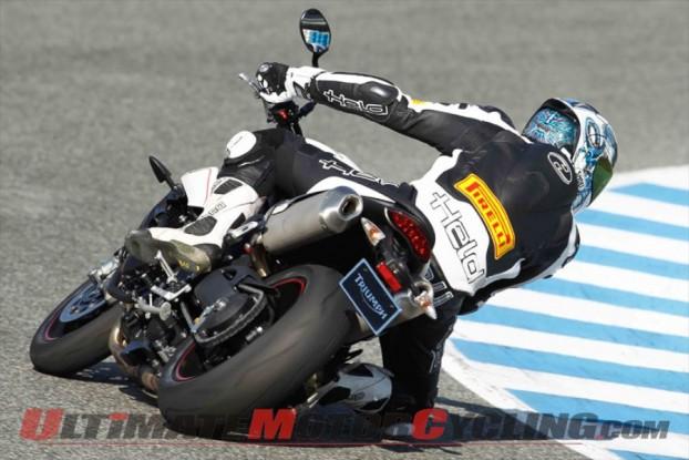 2012-triumph-speed-triple-r-rolls-on-sc-pirelli 3