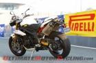2012-triumph-speed-triple-r-rolls-on-sc-pirelli 4
