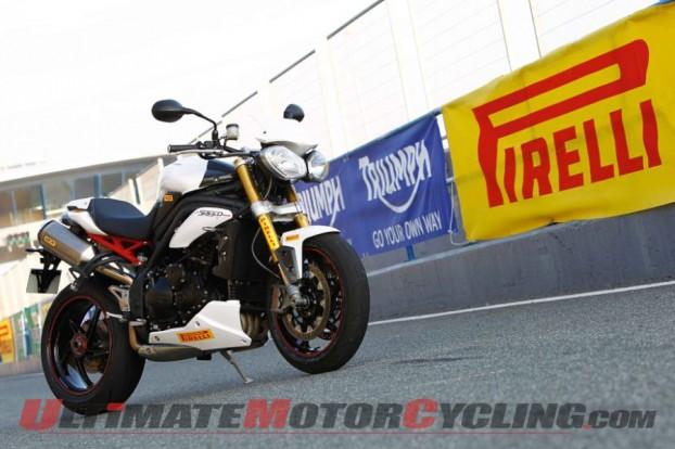 2012-triumph-speed-triple-r-rolls-on-sc-pirelli 5