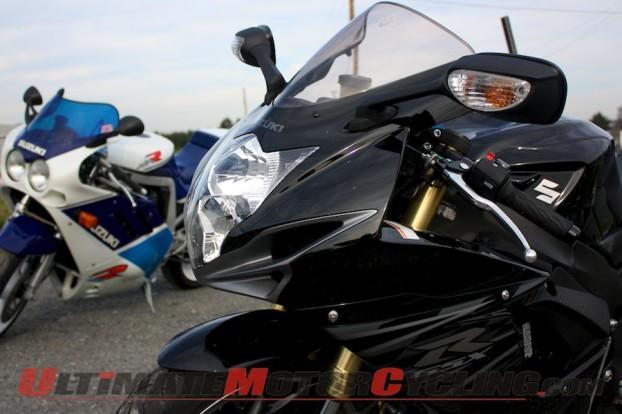 2011-suzuki-gsx-r-750-street-test 1