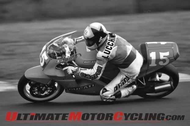 2012-25-years-of-world-superbike-history 1