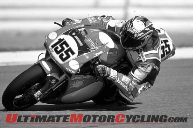 2012-25-years-of-world-superbike-history 2