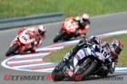 2012-25-years-of-world-superbike-history 3