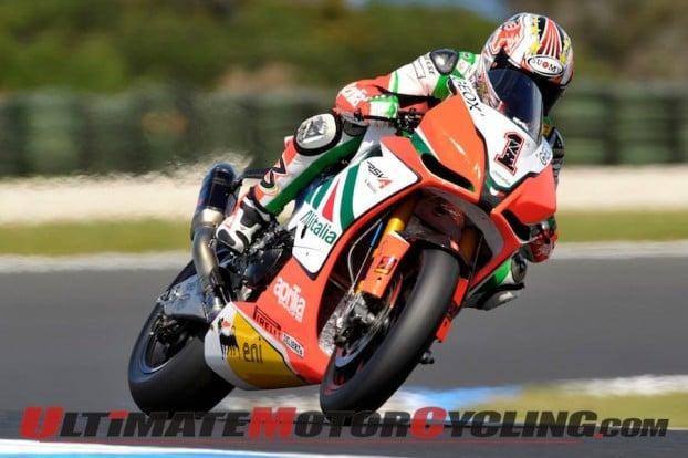 2012-25-years-of-world-superbike-history 4