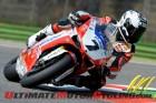 2012-25-years-of-world-superbike-history 5